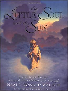 {* FREE *} The Little Soul And The Sun. still incluye Warner Octubre Moovit