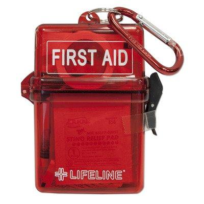 lifeline-weather-resistant-first-aid-kit-28-piece
