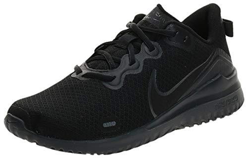 Nike Renew Ride Men's Road Running Shoes
