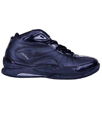 Buy Nivia Combat-I Basketball Shoes at