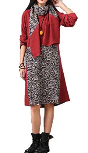 etsy vintage dress form - 5