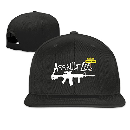 qwert-unisex-assault-life-flat-billed-hats-baseball-caps-1-size-colorkey