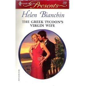 the-greek-tycoons-virgin-wife