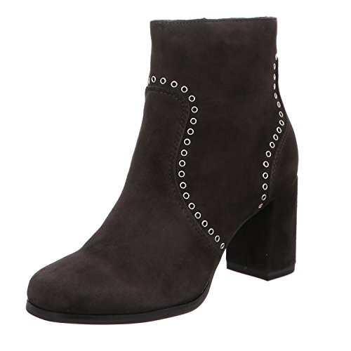 1 Boots Women's 39 25929 214 Grey Tamaris 1 Hqc7R7z