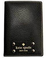 Kate Spade New York Wellesley Passport Holder