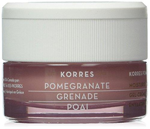 korres-pomegranate-moisturising-and-balancing-cream-gel