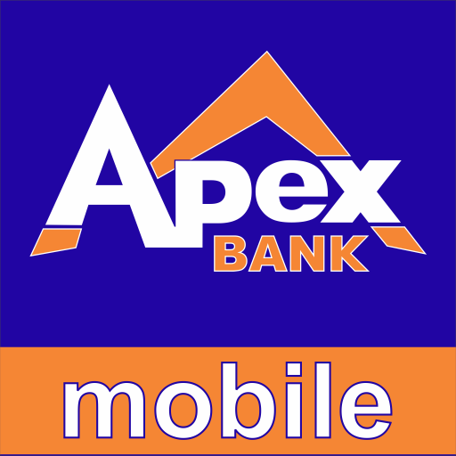 Apex Bank - Tennessee Apex
