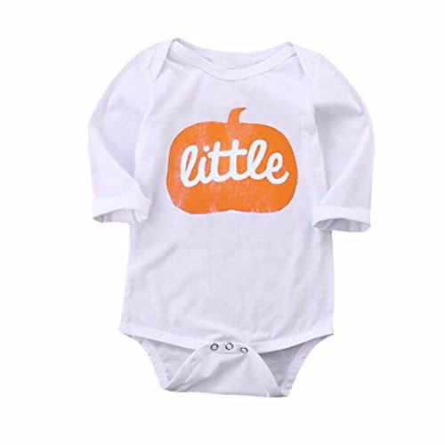 Infant Halloween Comfort