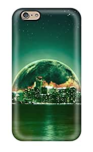 Fashionable IGqlTIl2745bNxeV Iphone 6 Case Cover For City Protective Case