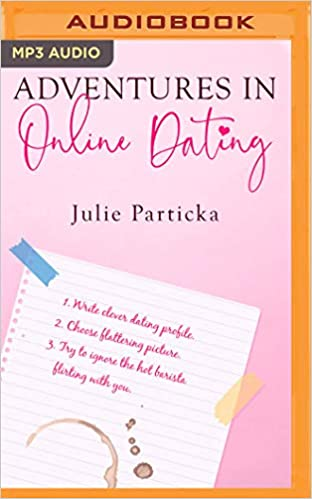 sixsingles.com-100 ilmainen online dating site singleä