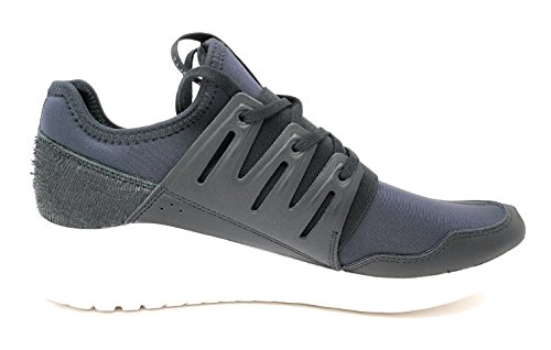 Adidas Scarpe Da Uomo Cny Originali Tubolare Radiali Ba7780 Nero