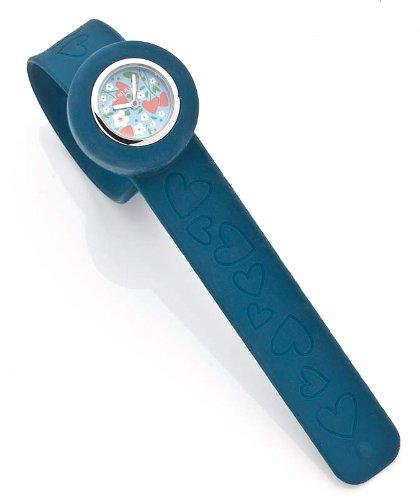 Agatha Ruiz De La Prada AGR031 - Reloj de pulsera niña: Amazon.es: Relojes