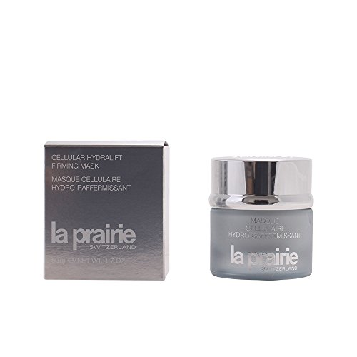 Prairie Cellular Hydralift Firming 1 7 Ounce product image