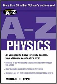 schaum-s-a-z-physics