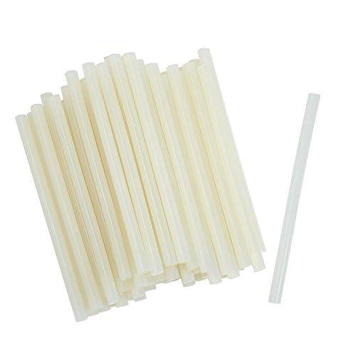1 kg bâtons de colle, Ø 11 mm x 20 cm, Gros acheteurs VBS