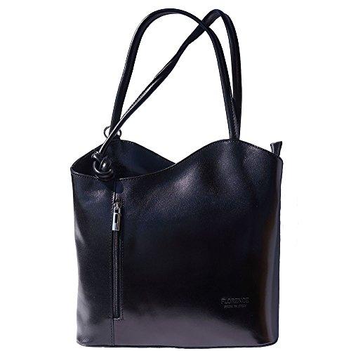 èpaule en sac transformable Noir dos à à 207 sac q5ttxPBrWw