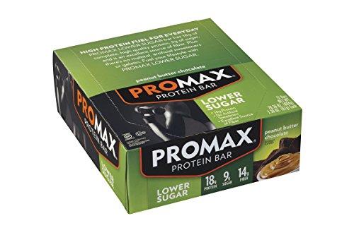 promax-ls-bar-pb-choc-12-bx