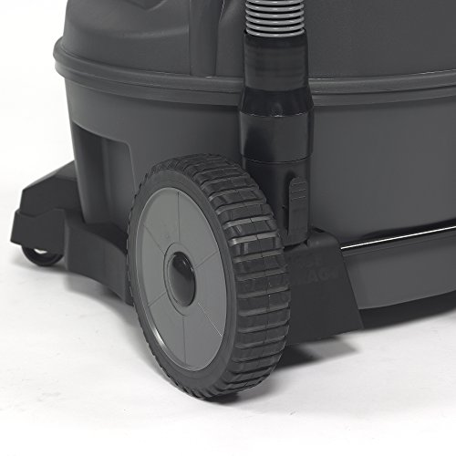 Buy rated wet dry vac