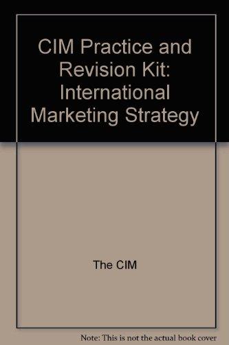 Cim Practice Revision Kit International Pdf 5afc5c759 Bid Z Suck S