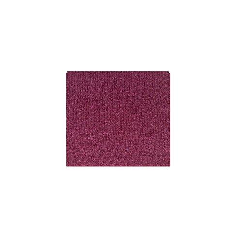 Commencer - Gilet - Femme Rouge - Bordeaux