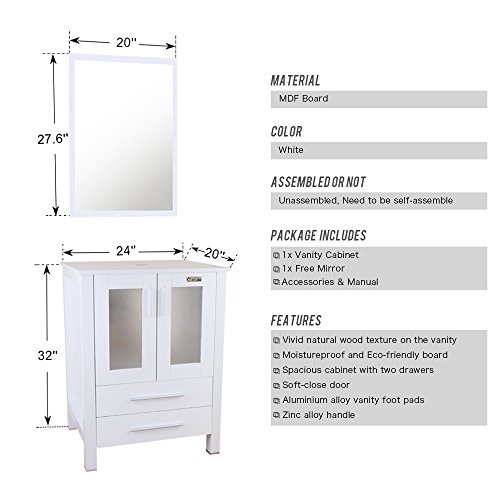 Buy bathroom vanities