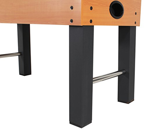American Legend Charger Foosball Table by American Legend (Image #5)