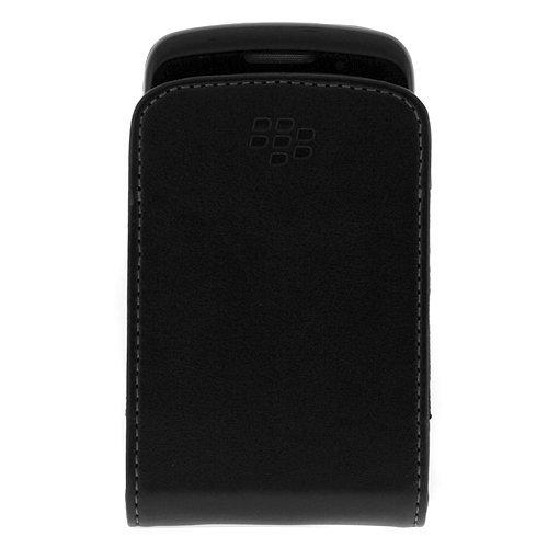 001 Rim Blackberry - 7