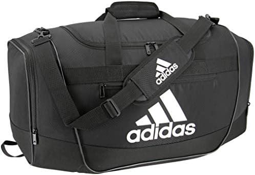 adidas Defender III Duffel Bag product image