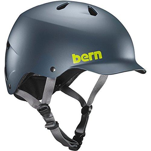 Teal Helmet - 5