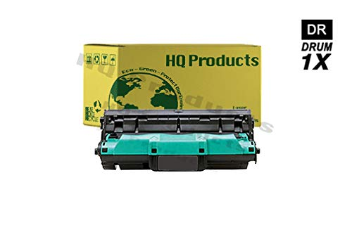 - HQ Products Compatible Replacement for HP 122A Q3964A Drum Unit for HP Color Laserjet 2550 2550L 2550LN 2550N 2800 2820 2840
