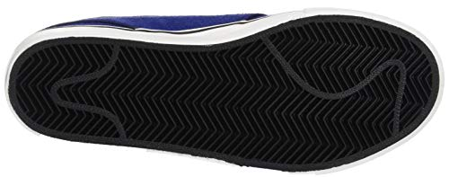 Janoski Nike Summit Void Black Gs 001 White Stefan Void Skateboardschuhe Blue Jungen Blue Mehrfarbig URqUWFSE