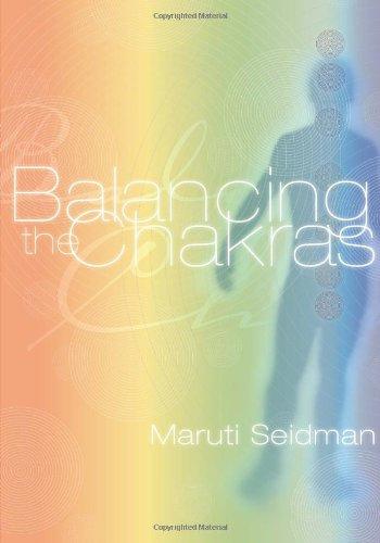 balancing-the-chakras