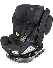 Chicco Unico Plus Isofix autostoel voor baby's, kantelbaar