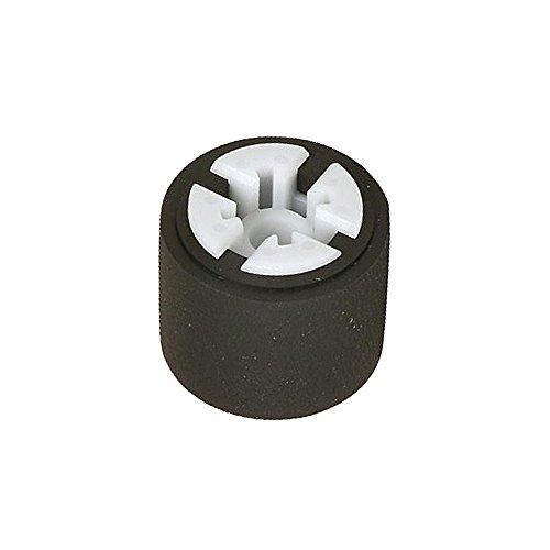 Altru Print CF064A-AP (CF064-67902) Maintenance Kit for HP Laserjet Enterprise 600 M601 / M602 / M603 (110V) Includes RM1-8395 Fuser, Transfer Roller & Tray 1/2 / 3 Rollers by Altru Print (Image #6)