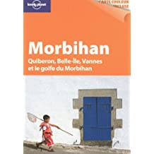 Morbihan -1e ed.