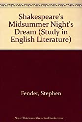 "Shakespeare's ""Midsummer Night's Dream"""