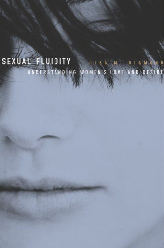E.b.o.o.k Sexual Fluidity: Understanding Women's Love and Desire DOC