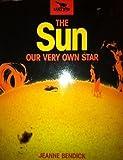 Sun, The (Pb) (Earlybird)