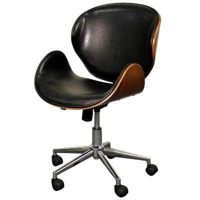 new-pacific-direct-978532-bwl-zenon-office-chair