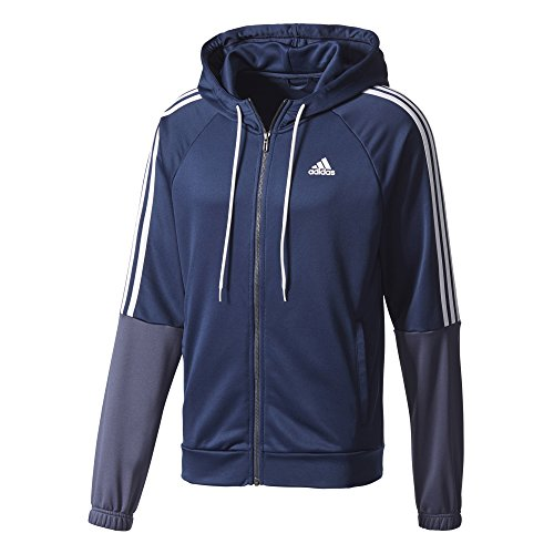 Survêtement Blanc Adidas focus Bleu Re maruni Homme Ts qtx7wU8TH