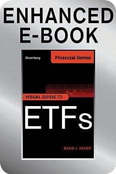 ebook Methods of Analysis of