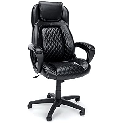 essentials-high-back-executive-chair
