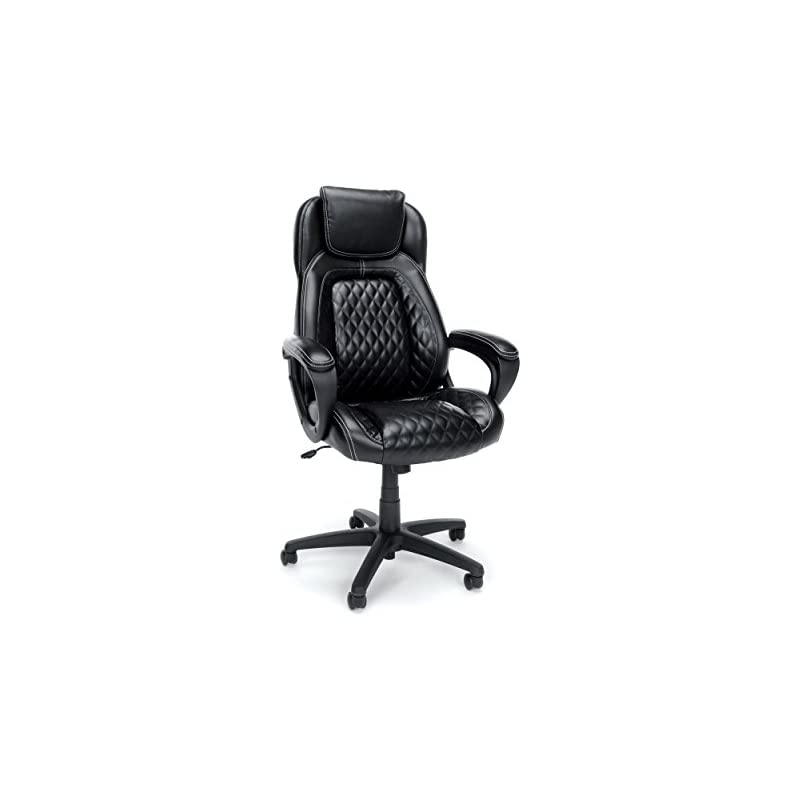 essentials-high-back-executive-chair
