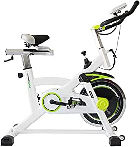 Fitness Spinning Bike 7008 Indoor Cycling estática con ...