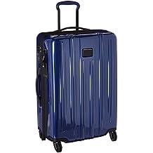 Tumi V3 Short Trip Packing Case