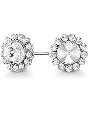 Mestige Earrings for Women, MSER3955