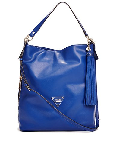 Guess Sale Bags - 5