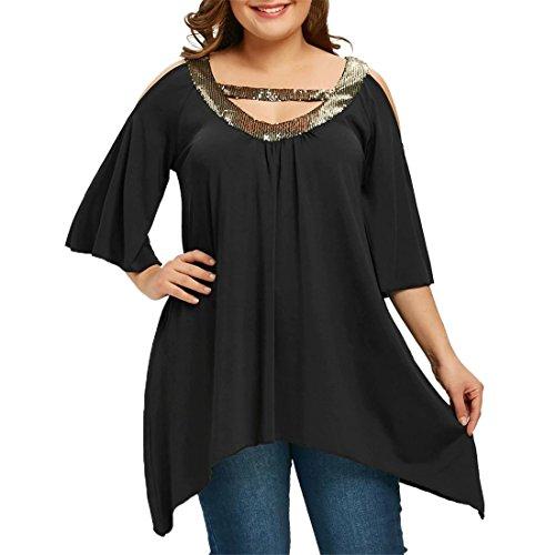 kmart t shirt dress - 1