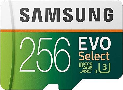 samsung-electronics-evo-select-256gb