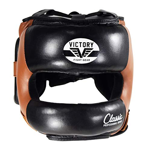 Most bought Boxing Headgear